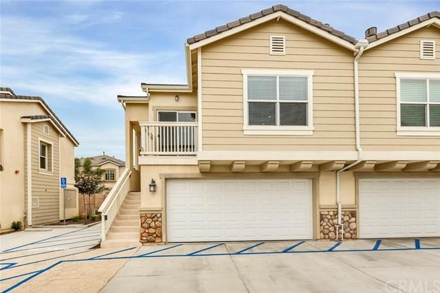 4931 Camp Street, Cypress, CA 90630