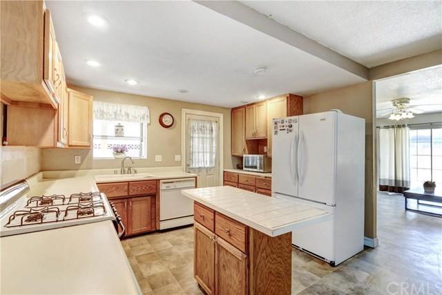 121 W Greenway Ave, Orange, CA 92865
