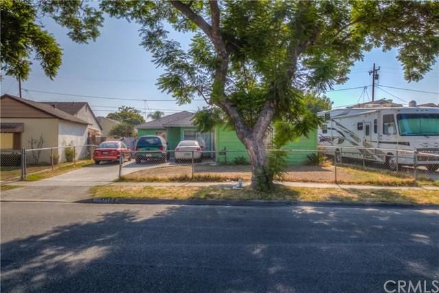 1712 N Anzac Ave, Compton, CA 90222
