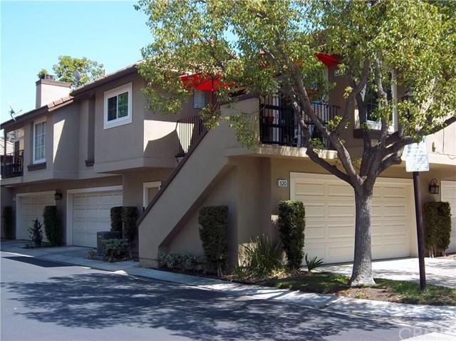520 S Hollydale Ln, Anaheim, CA 92808