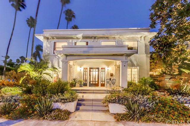 212 Bennett Ave, Long Beach, CA 90803