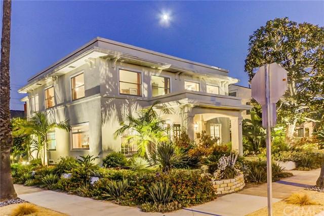 212 Bennett Avenue, Long Beach, CA 90803