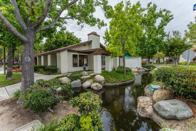 8615 Meadow Brook Ave #207, Garden Grove, CA 92844
