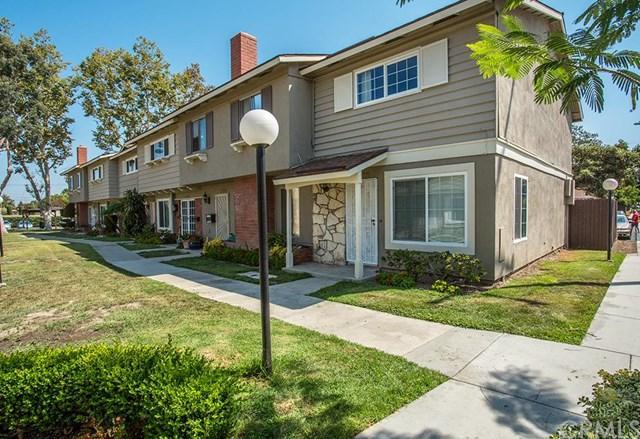 11911 Firebrand Cir, Garden Grove, CA 92840