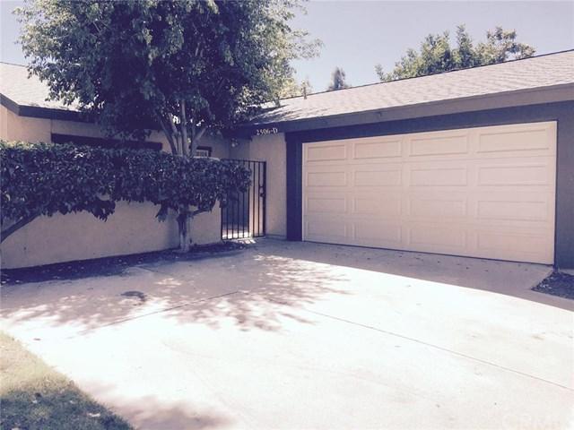 2506 N Tustin Avenue #D, Santa Ana, CA 92705