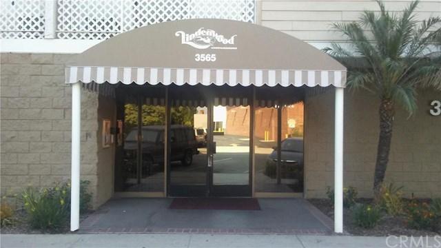 3565 Linden Ave #258, Long Beach, CA 90807