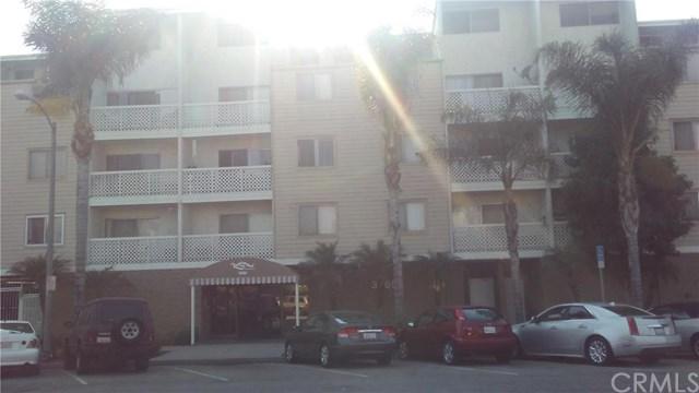 3565 Linden Avenue #258, Long Beach, CA 90807