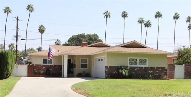 3579 Lila St, Riverside, CA 92504