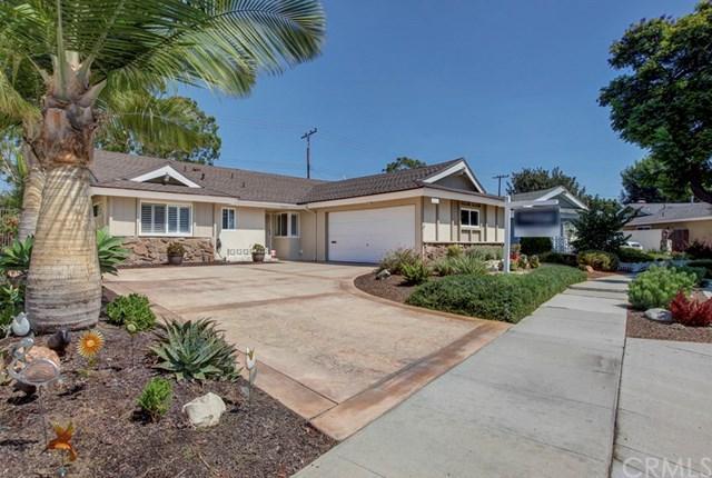 5231 E Canton St, Long Beach, CA 90815