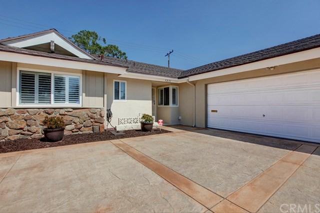 5231 E Canton Street, Long Beach, CA 90815