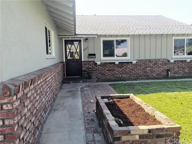 12611 Strathmore Dr, Garden Grove, CA 92840