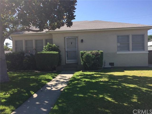 5837 Morrill Ave, Whittier, CA 90606