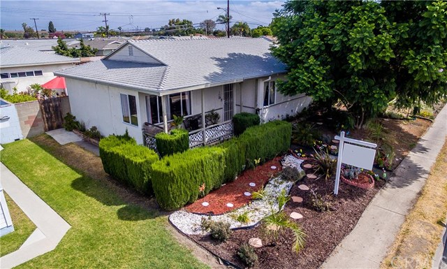 7551 Trask Ave, Westminster, CA 92683