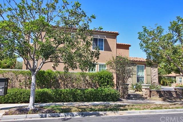 3379 Corte Cassis, Costa Mesa, CA 92626
