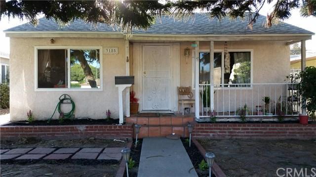 3185 Magnolia Ave, Long Beach, CA 90806