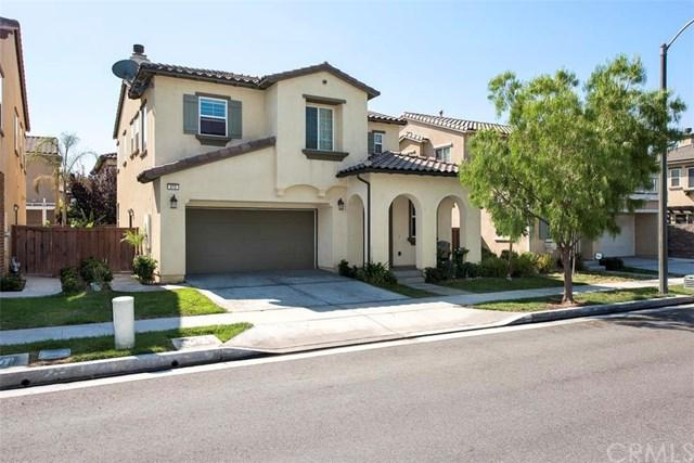 272 W Weeping Willow Ave, Orange, CA 92865