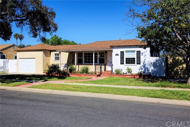 11082 Langley Dr, Los Alamitos, CA 90720