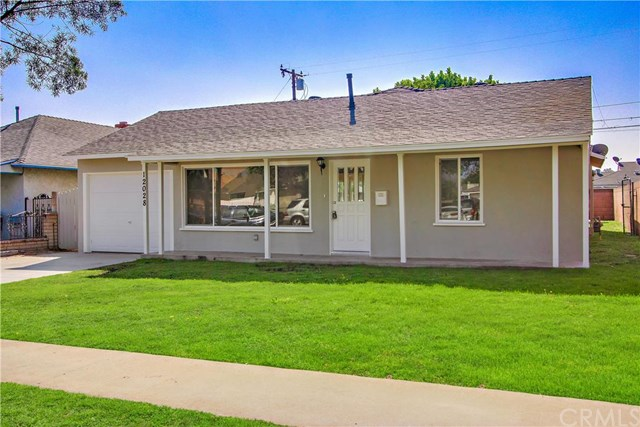 12028 Pluton Street, Norwalk, CA 90650