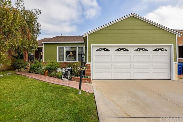 3233 Silva St, Lakewood, CA 90712