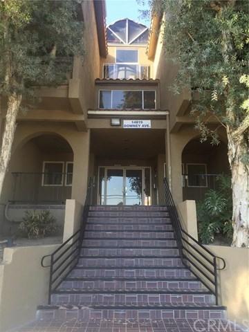 14819 Downey Ave #136, Paramount, CA 90723