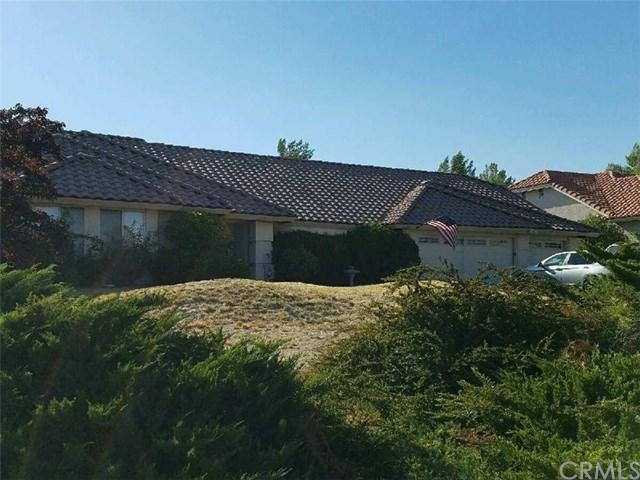 16542 Menahka Road, Apple Valley, CA 92307