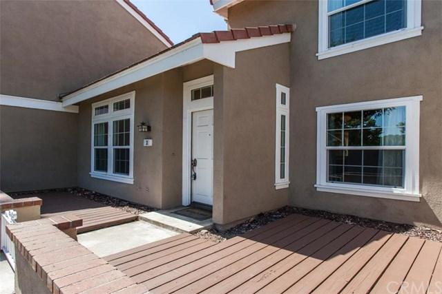 3 Wellesley #11, Irvine, CA 92612