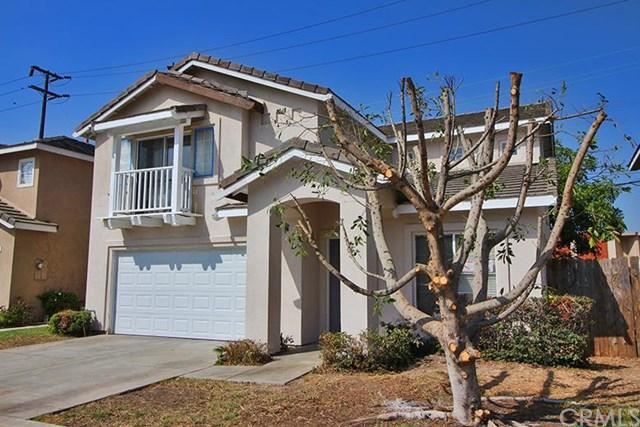 12711 Glen Eagles Dr, Hawthorne, CA 90250