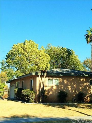 8150 Gramercy Pl, Riverside, CA 92503