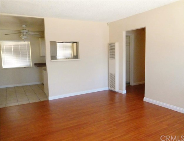 8150 Gramercy Place, Riverside, CA 92503