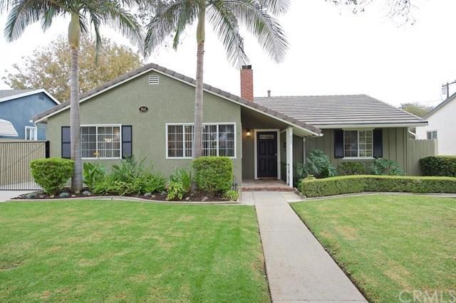 802 E Santa Clara Ave, Santa Ana, CA 92706