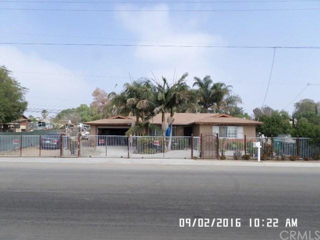 11757 68th St, Jurupa Valley, CA 91752