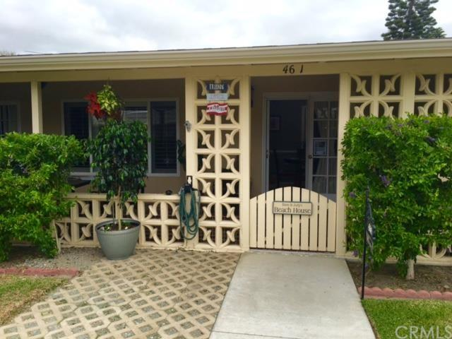 13300 Twin Hills Dr #M12-4, Seal Beach, CA 90740