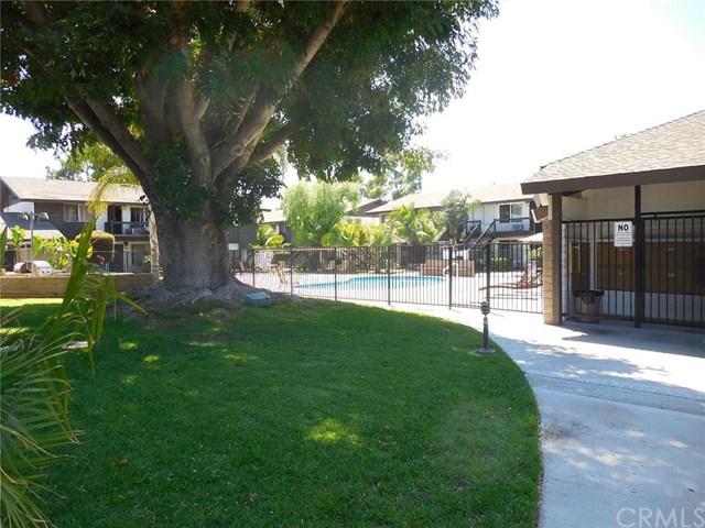 7100 Cerritos Avenue #42, Stanton, CA 90680
