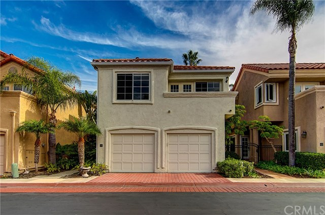 40 Saint Michael, Dana Point, CA 92629