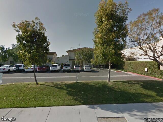 8800 Garden Grove Blvd #39, Garden Grove, CA 92844
