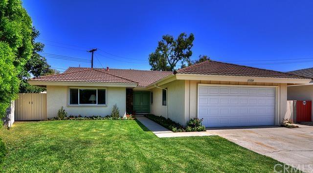 10554 Hester Ave, Whittier, CA 90604