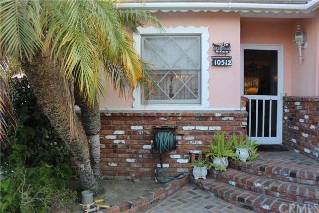 10512 Branscomb Street, Norwalk, CA 90650
