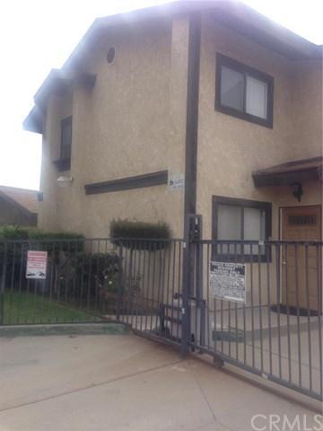 14504 Clark St, Baldwin Park, CA 91706
