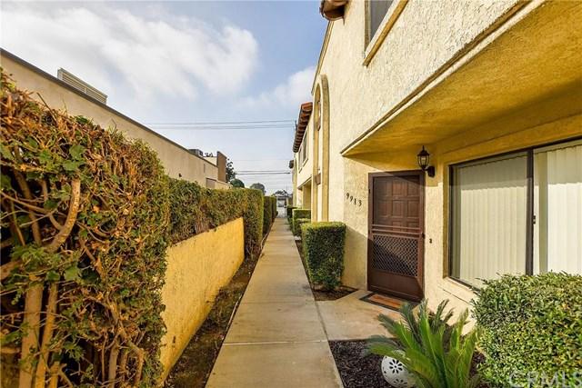 9913 Cedar Street, Bellflower, CA 90706