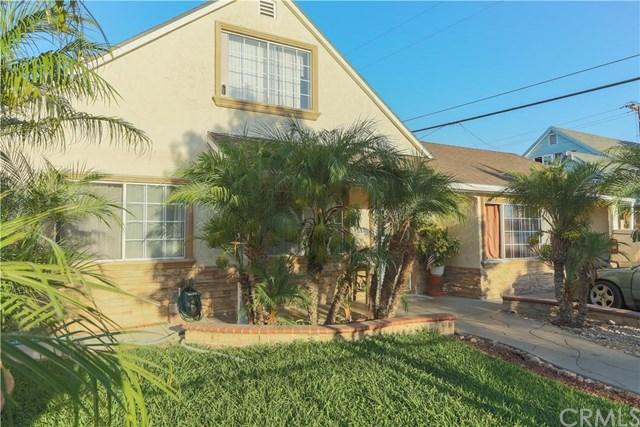 13226 Duffield Avenue, La Mirada, CA 90638