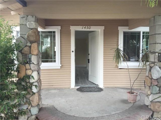 1450 Maple St, Santa Ana, CA 92707
