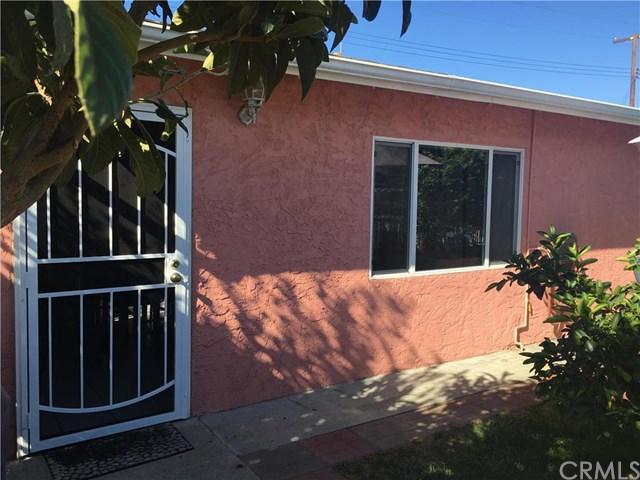 131 W 213th Pl, Carson, CA 90745