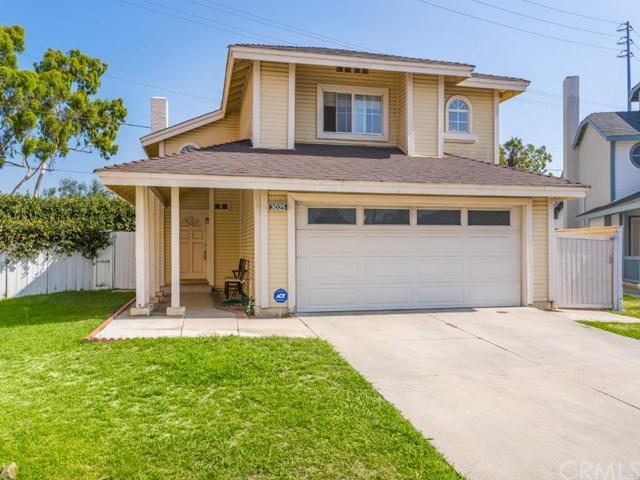 3025 Mary Common, Santa Ana, CA 92703