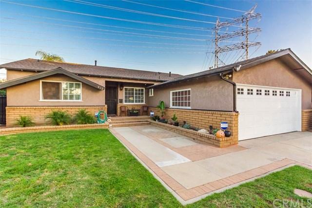 912 Stevely Ave, Long Beach, CA 90815