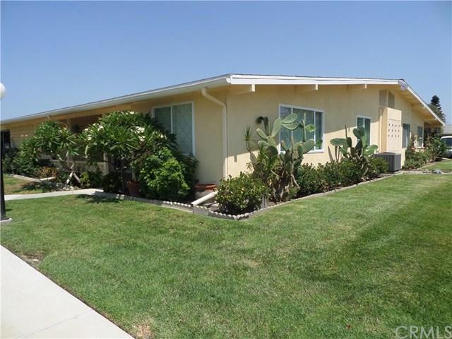 1280 Knollwood-m4-40a, Seal Beach, CA 90740