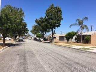 11904 Elmcroft Avenue, Norwalk, CA 90650