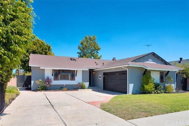 1320 Conway Ave, Costa Mesa, CA 92626