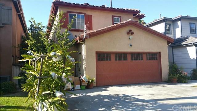 2980 W Stonybrook Dr, Anaheim, CA 92804