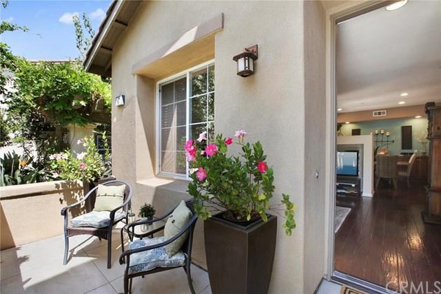47 Secret Garden, Irvine, CA 92620