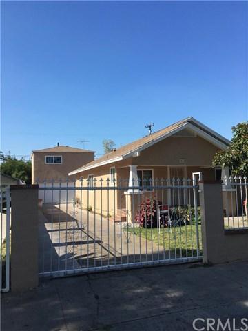 944 W Camile St, Santa Ana, CA 92703